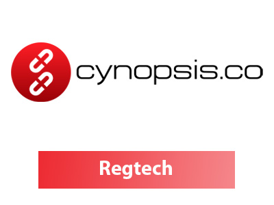 Cynopsis
