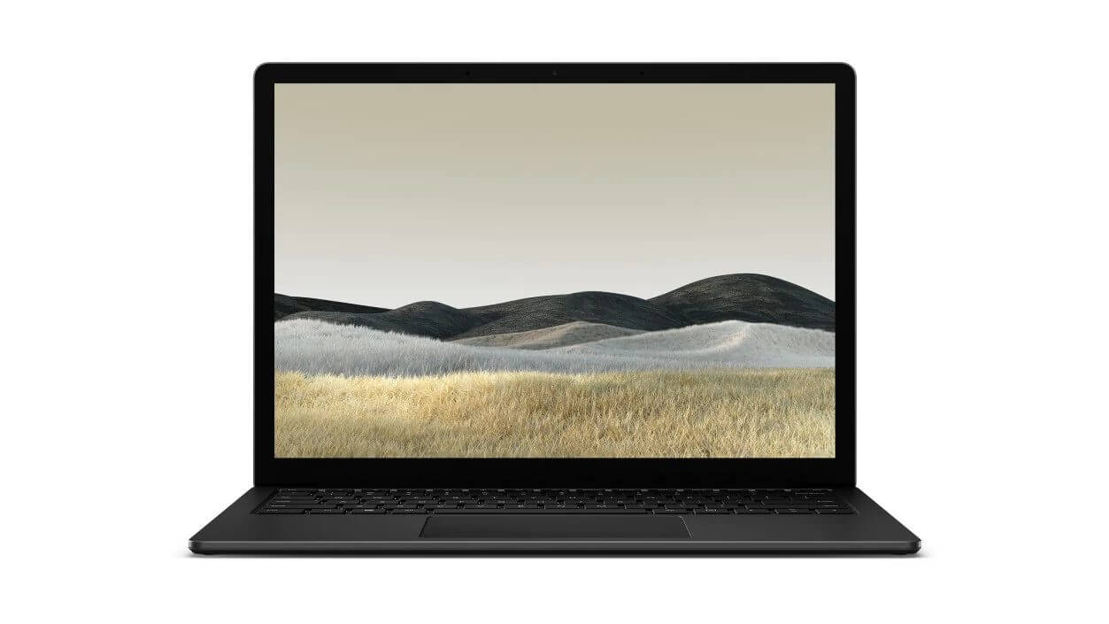 Laptop Reward for Your Offshore Operation