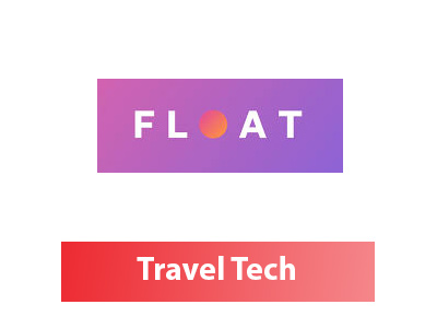 Float Mobility