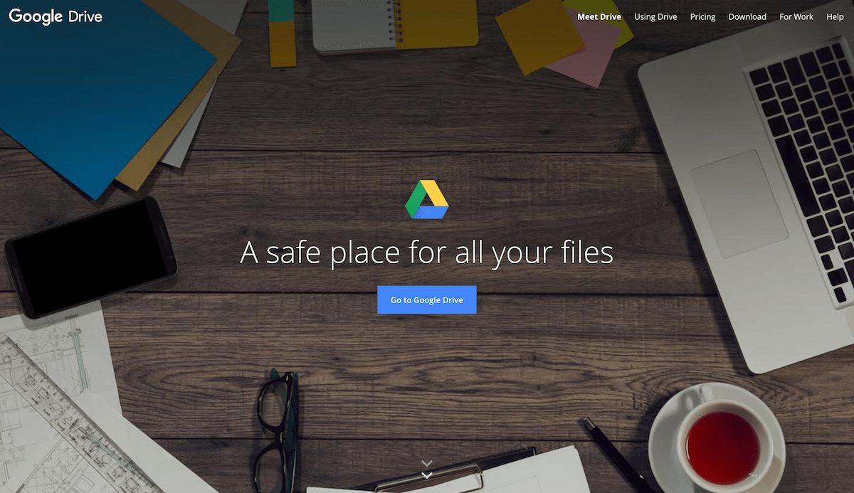 The best file storage and sharing option for your offshore startup operation